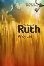 What is the book of ruth about